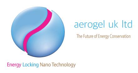 Aerogel UK