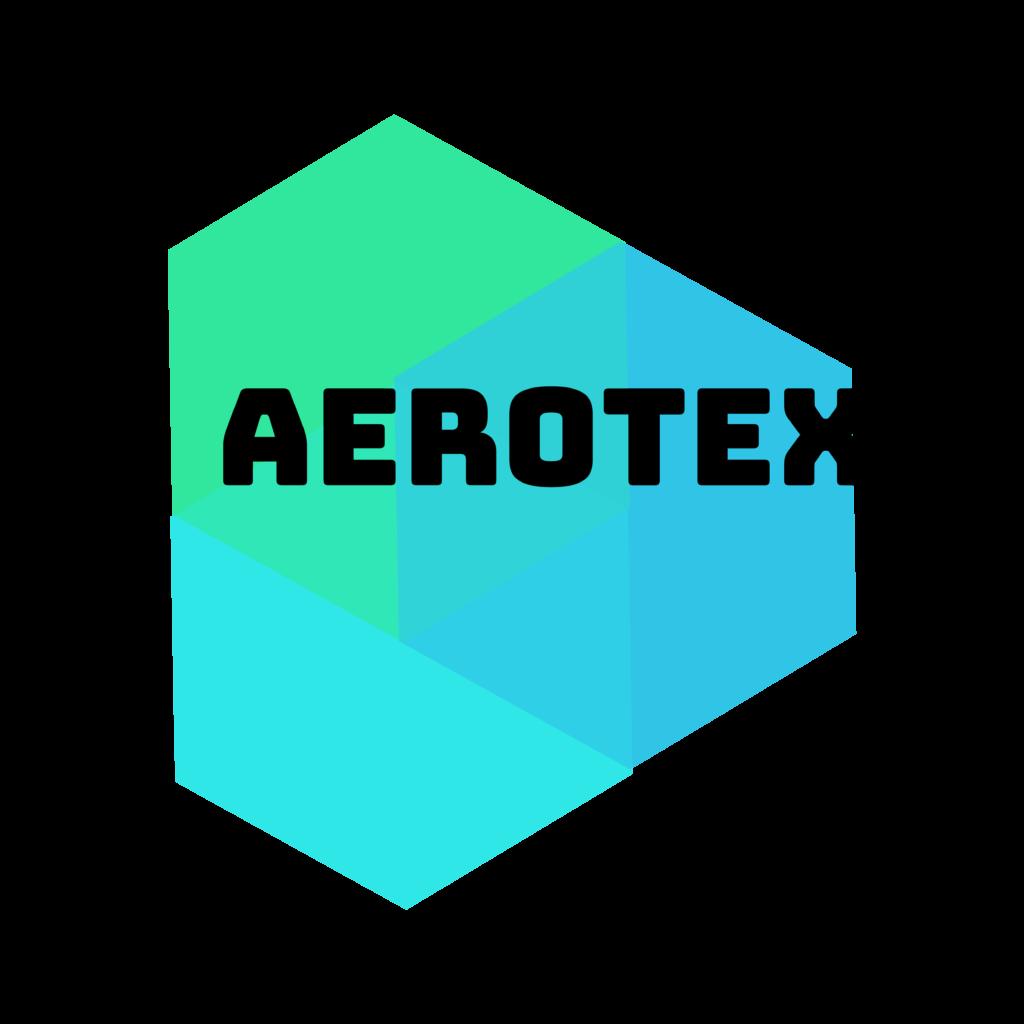 AEROTEX project